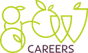 Grow Careers Logo